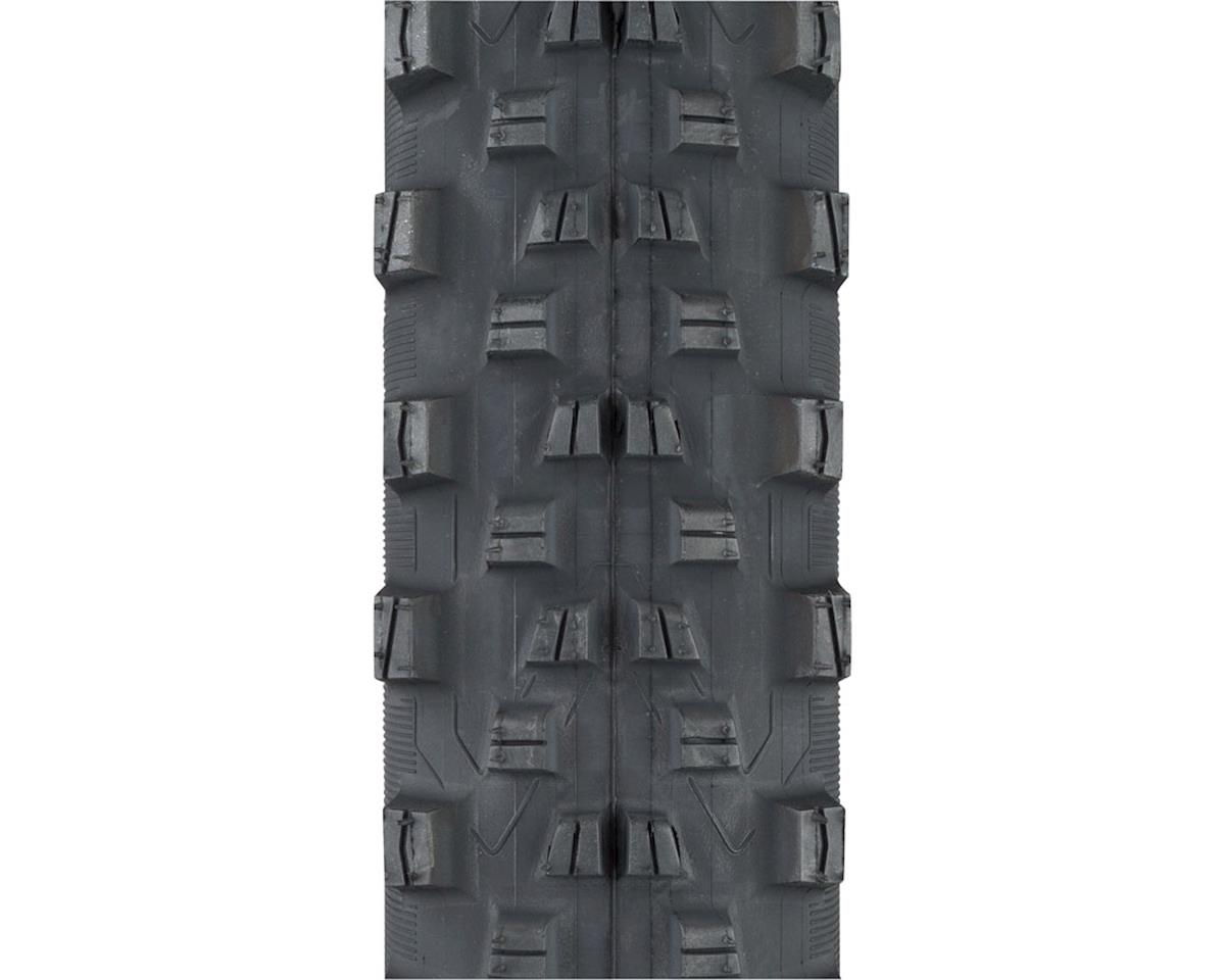 Image 2 for Michelin Wild AM Trail Shield TLR Performance Tire (27.5 x 2.60)