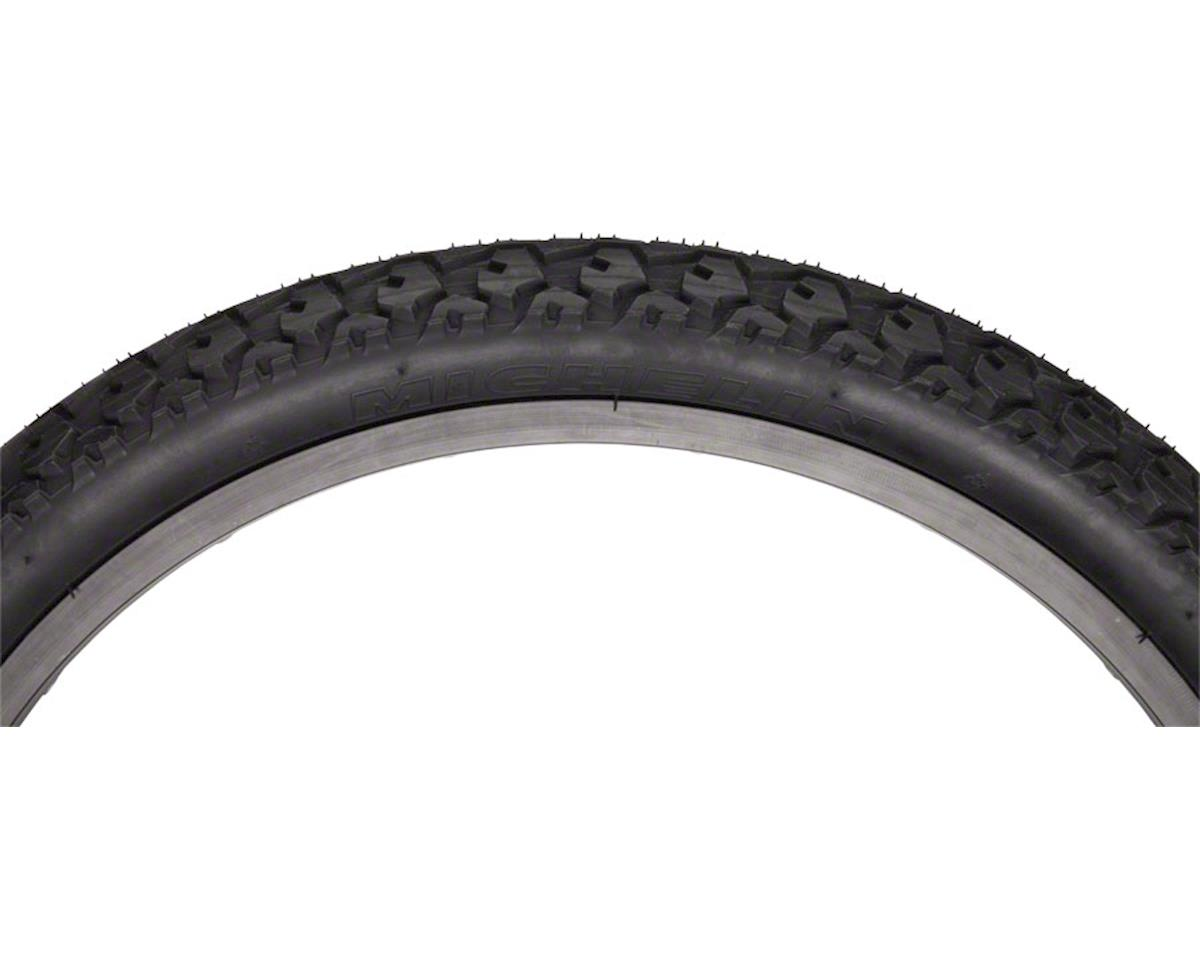 Michelin Country Jr. Tire