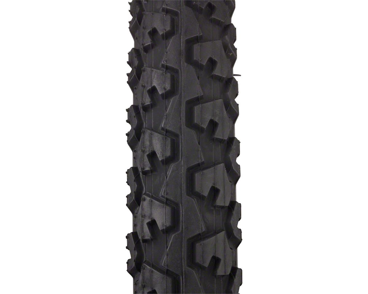 Michelin Country Jr. Tire (24 x 1.75)