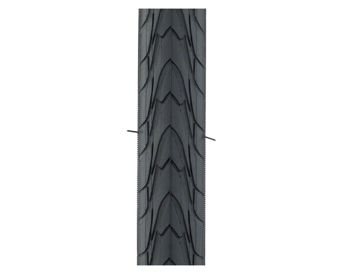 Michelin Protek Max Tire (Black) (700 x 28)