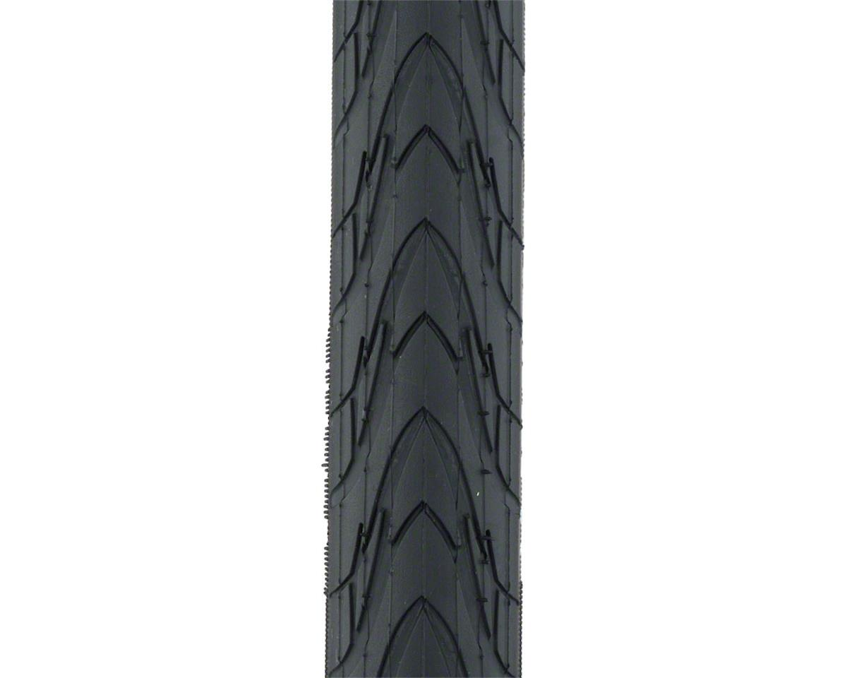 Image 2 for Michelin Protek Max Tire (Black) (700 x 35)