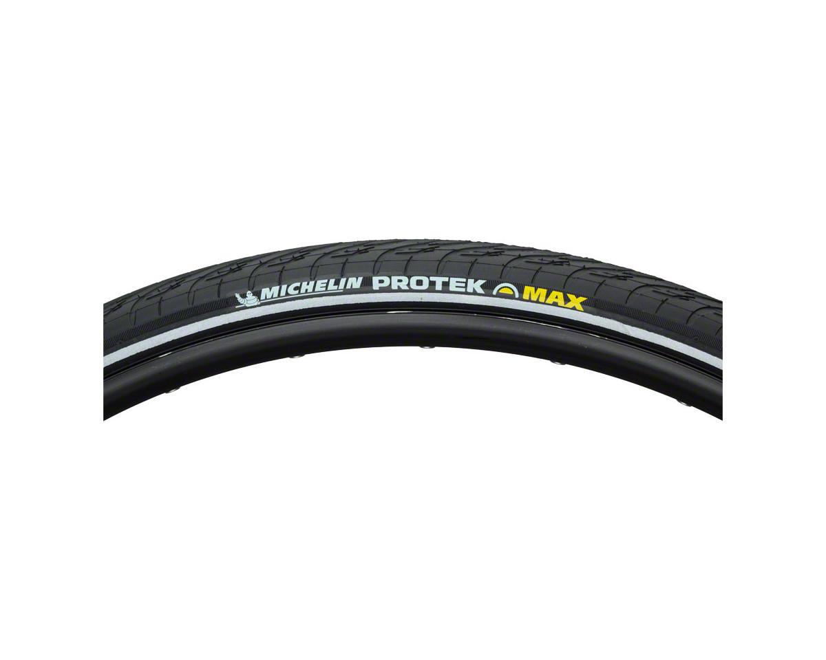 Michelin Protek Max Tire (Black) (700 x 32)