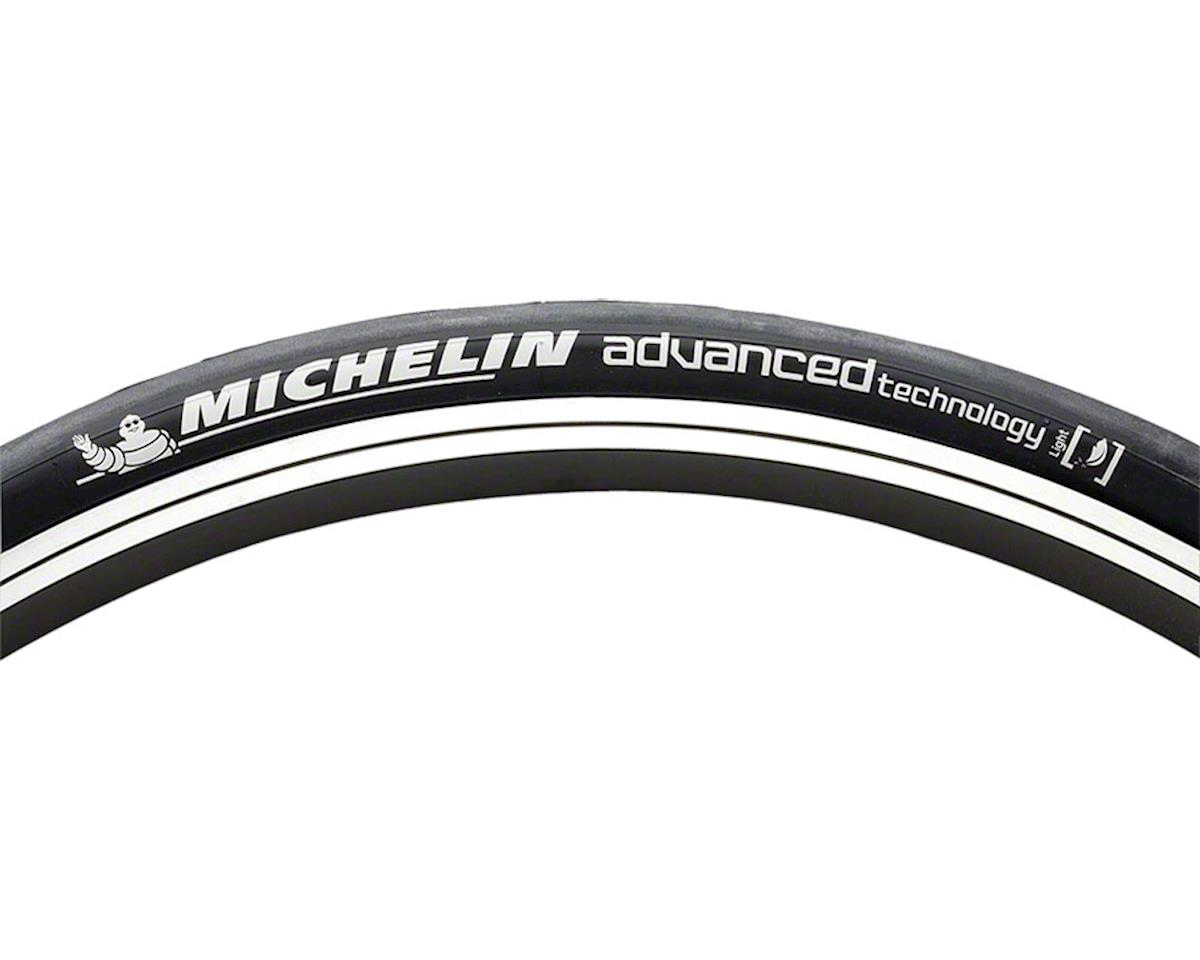 Michelin Wild Run'r Advanced Tire (26 x 1.10)