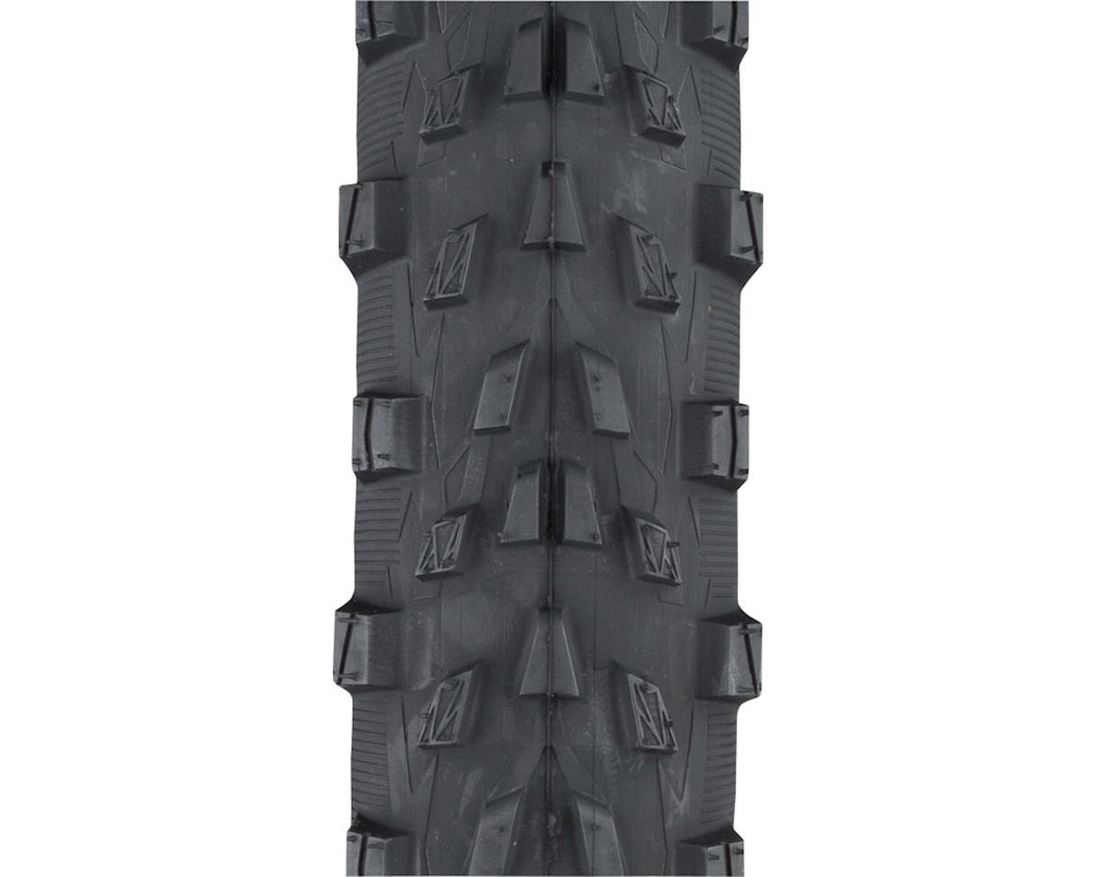 Image 2 for Michelin Force AM Competition Tire (Black) (29 x 2.25)