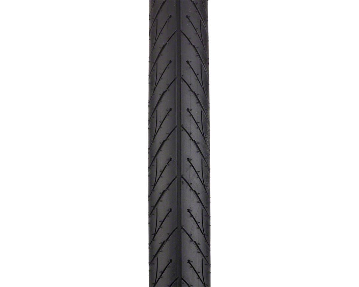 Michelin Protek Urban Tire (Black) (700 x 35)