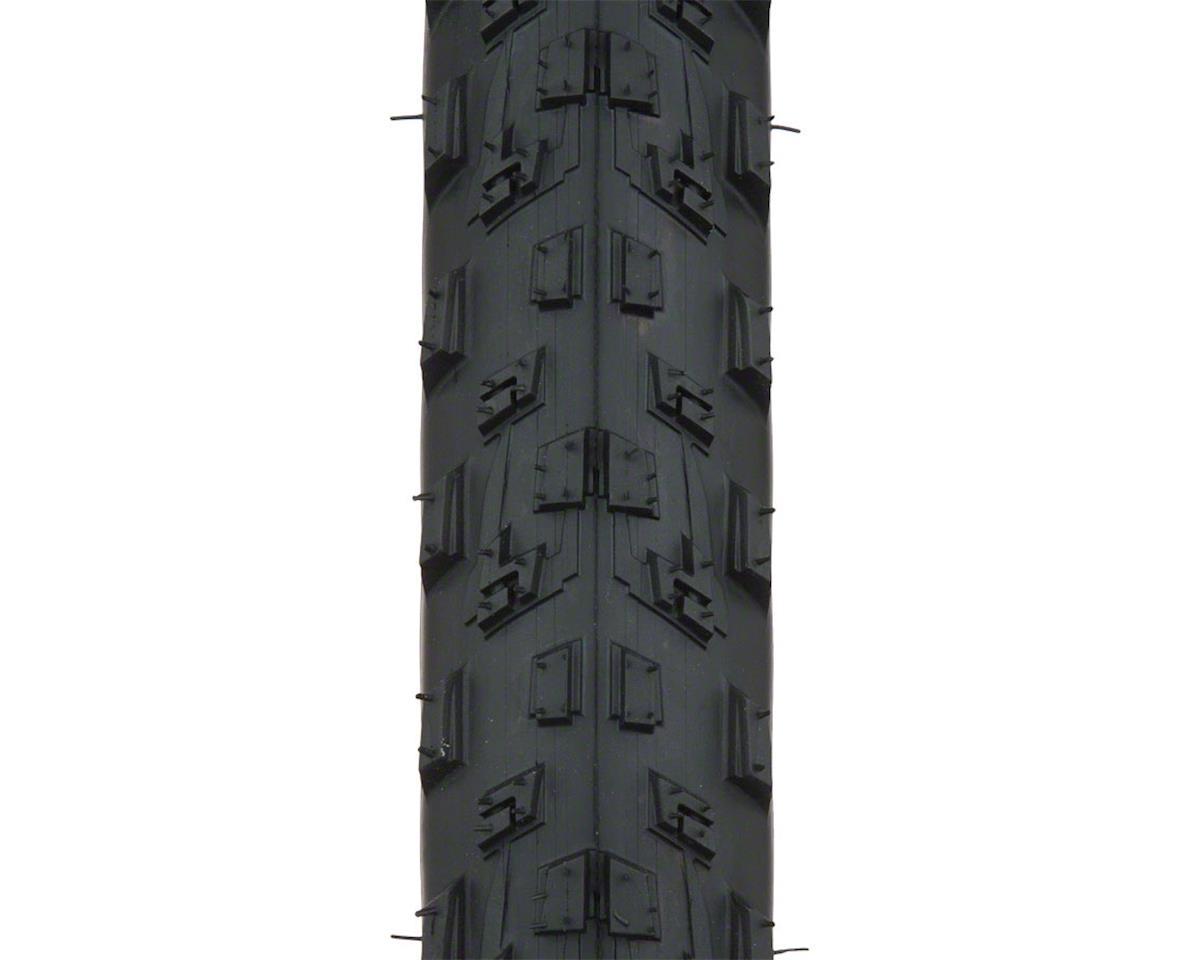 Michelin Wild Grip'r 2 Tire (Black) (26 x 2.1)