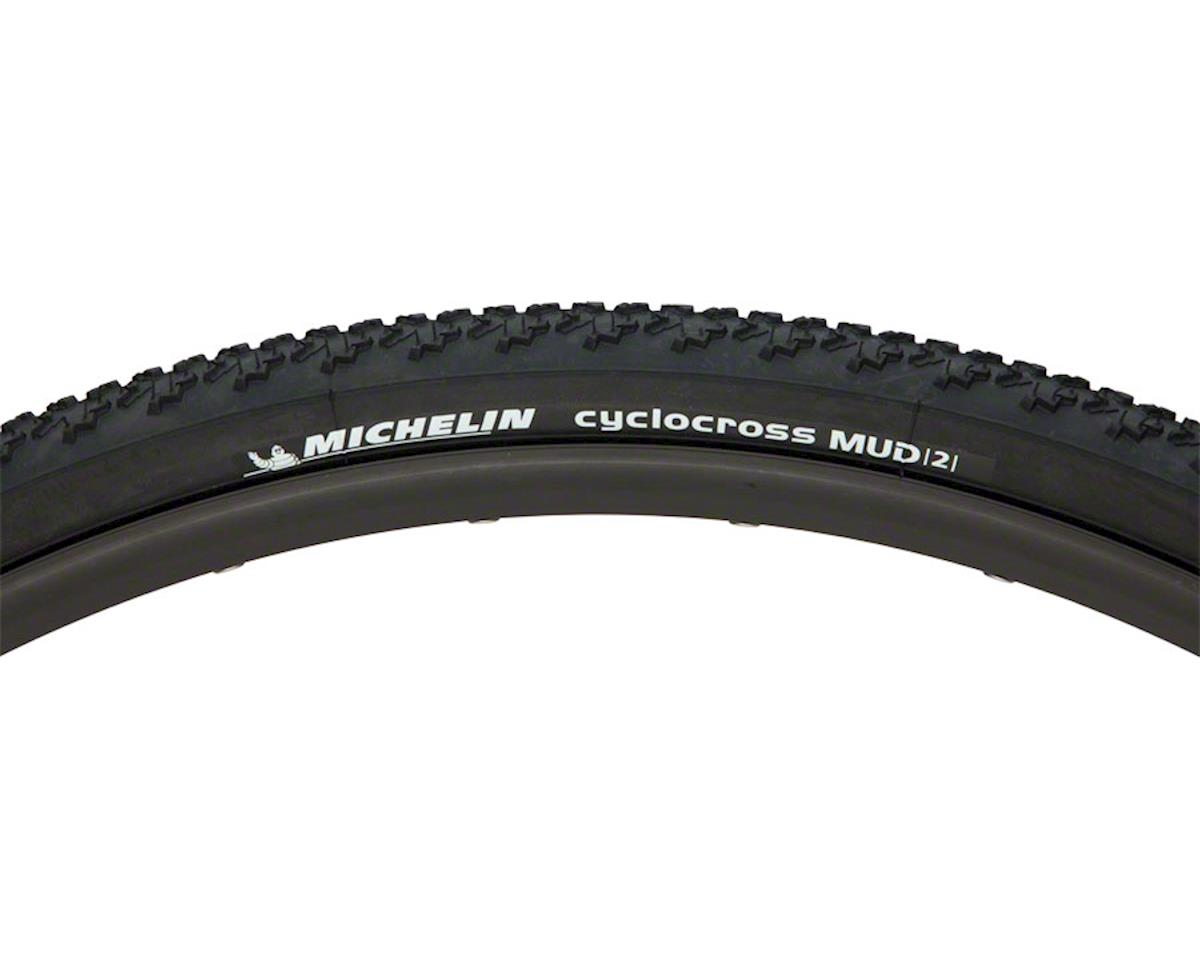 Cyclocross Mud 2 Tire (700x30mm)