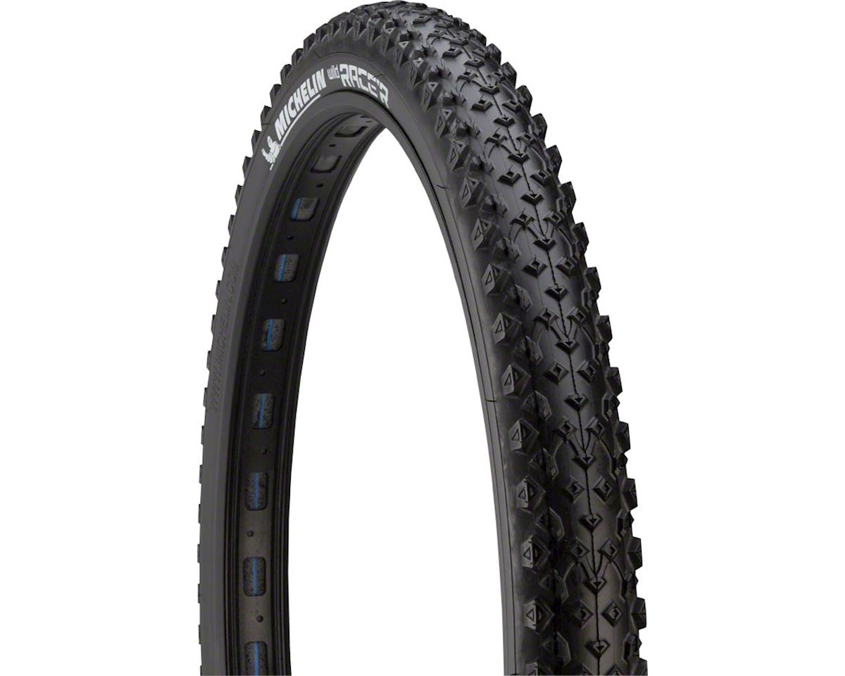 "Michelin Wild Race'r 2 Advanced Tire (27.5x2.25"")"