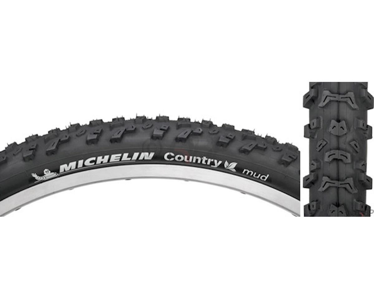 "Michelin Country Mud Tire (26x2.0"")"