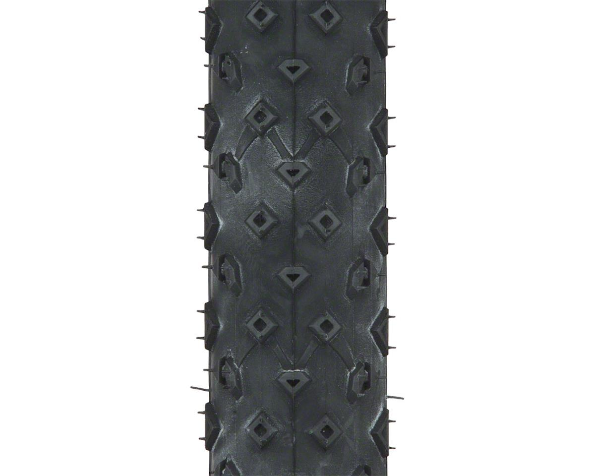 "Michelin Wild Race'r 2 Ultimate Advanced Tire (29x2.0"")"