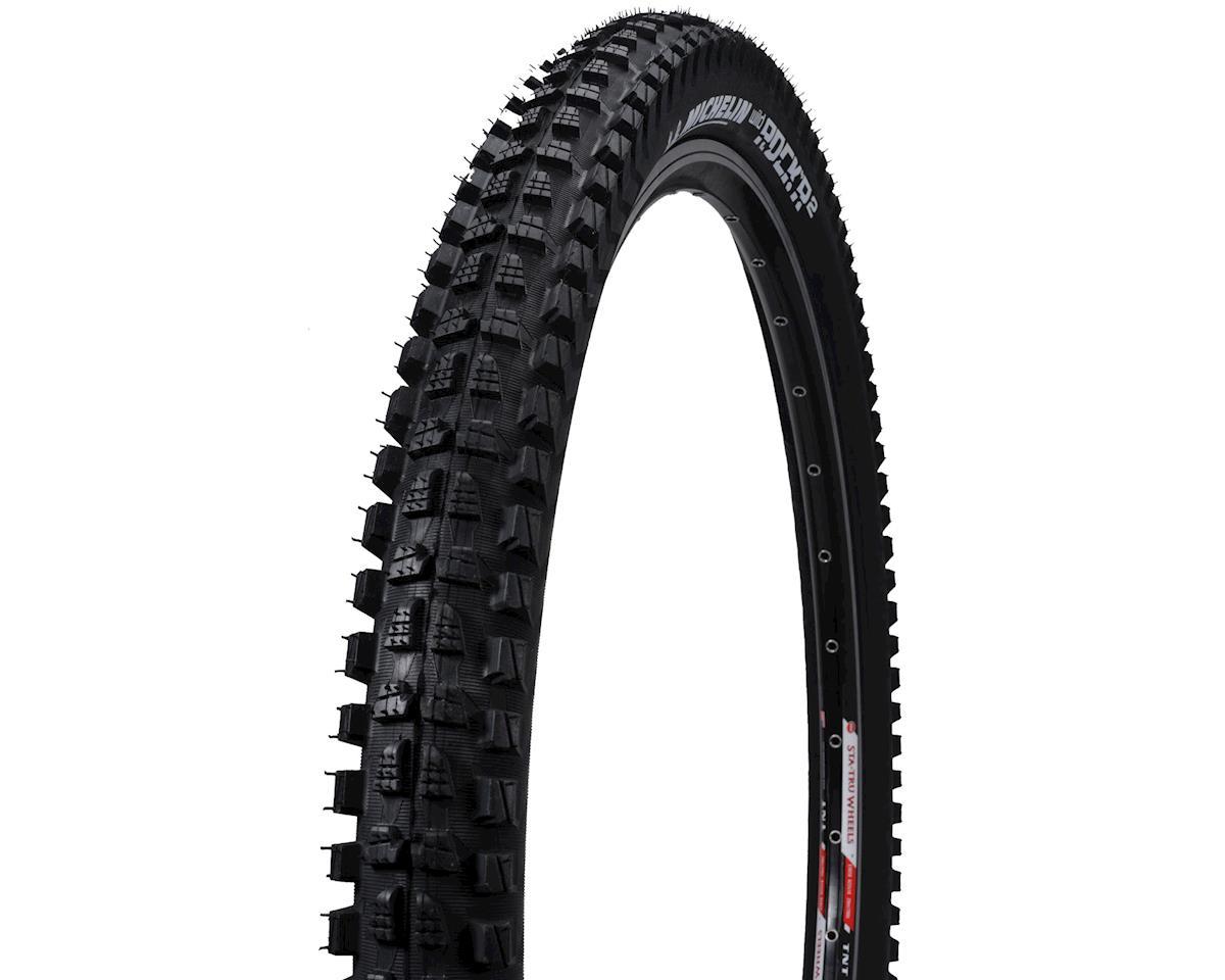 """Wild Rock'r 2 Advanced Tire (26x2.35"""")"""