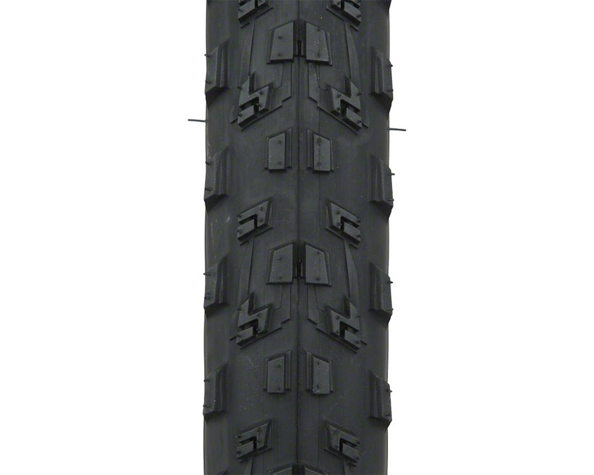 Michelin Wild Grip'r 2 Advanced Reinforced Tire (Black) (27.5 x 2.35)