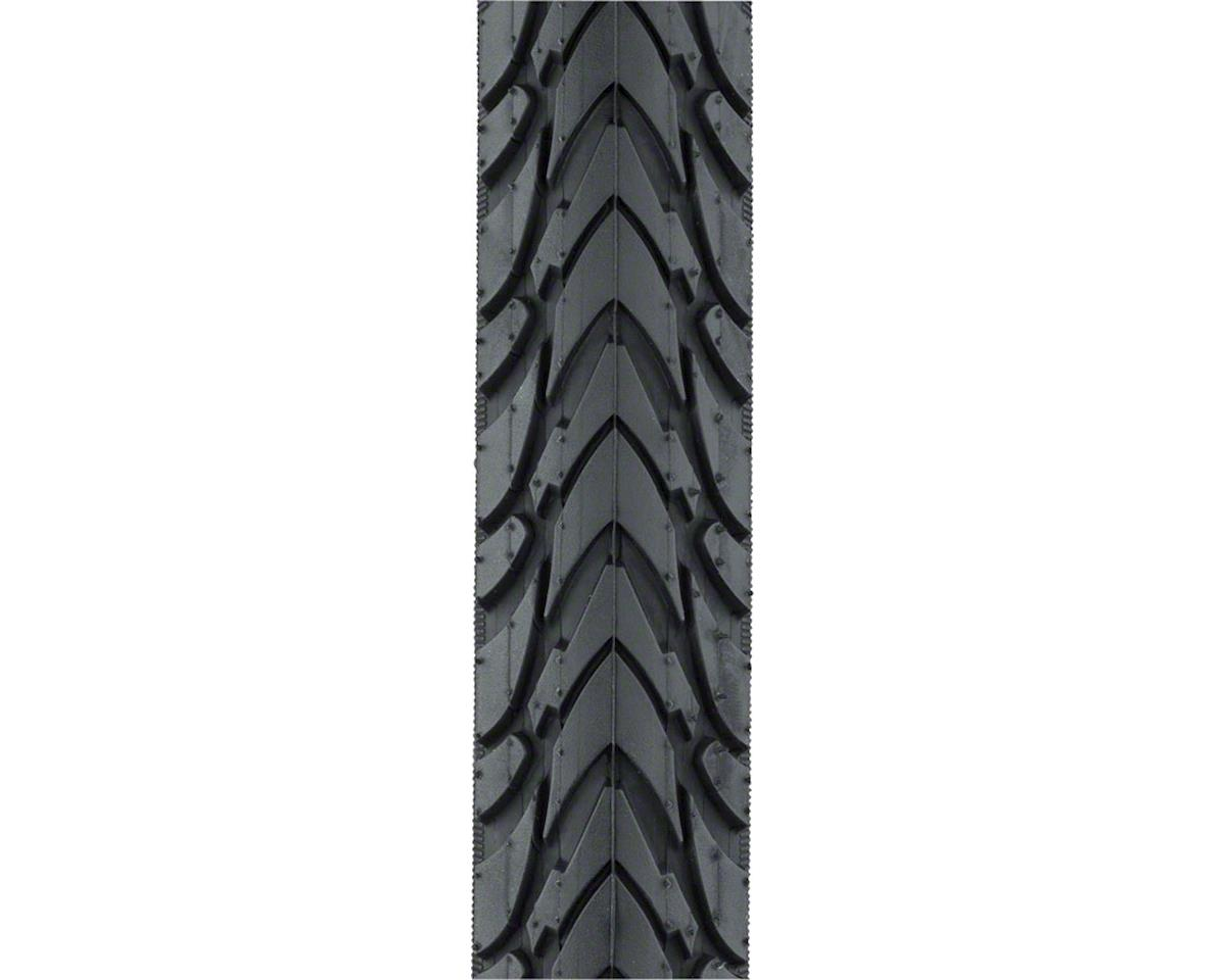 Michelin Protek Cross Tire (Black) (700 x 32)