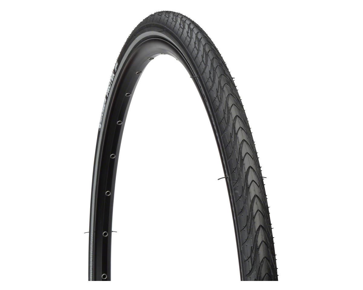 Michelin Protek Cross Max Tire 700 x 32mm Black