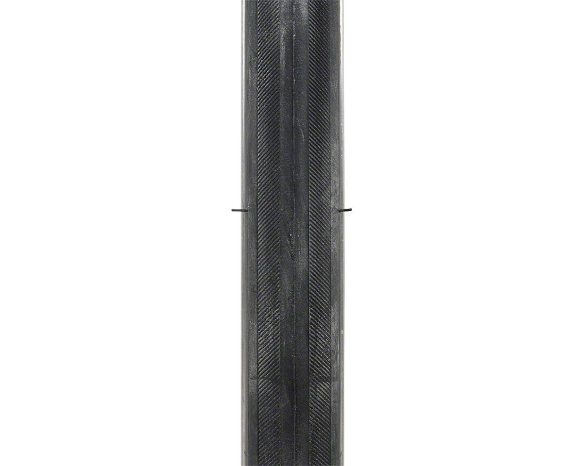 Michelin Lithion 2 Tire (Black/Gray) (700 x 25mm)