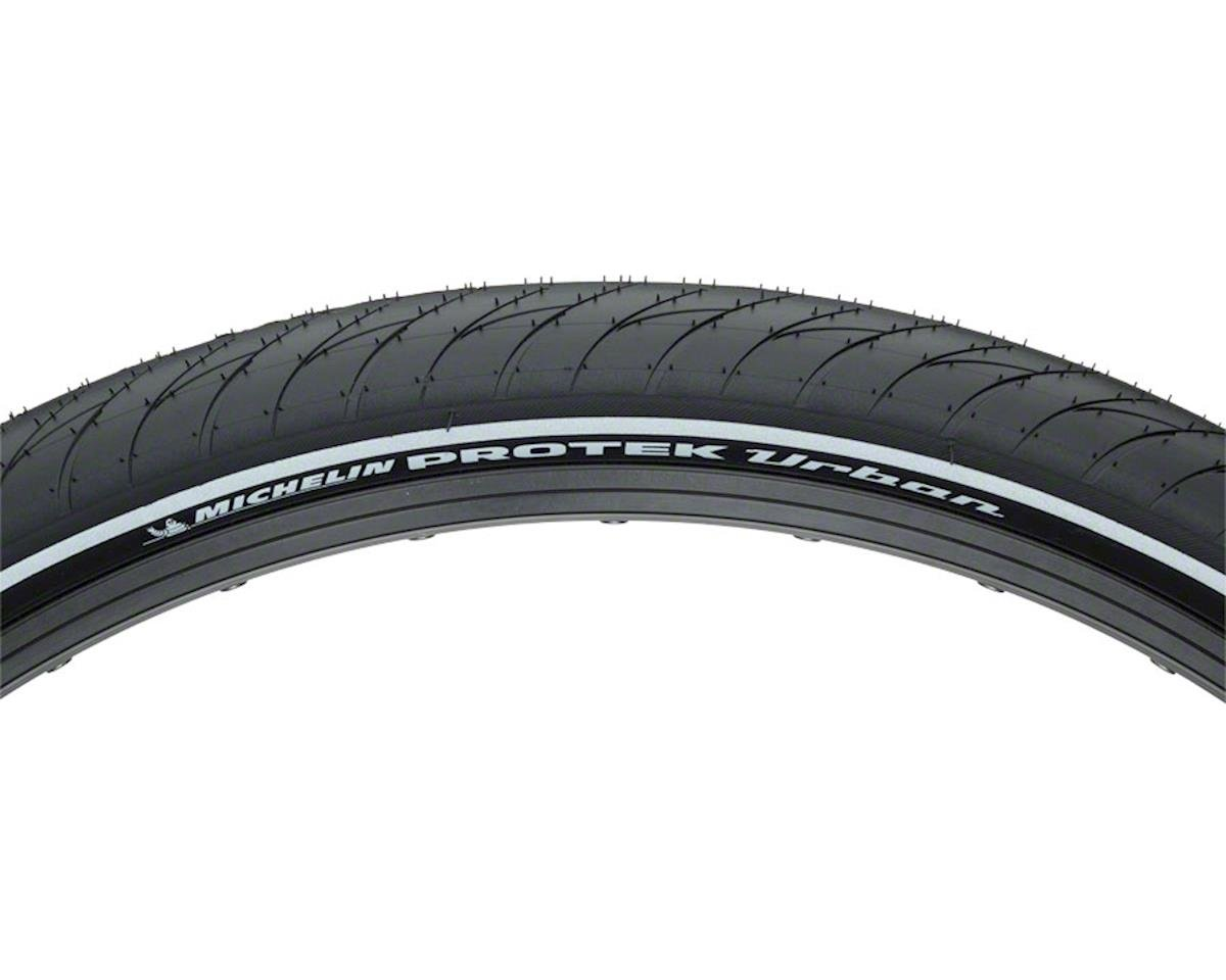Michelin Protek Urban Tire (Black) | relatedproducts