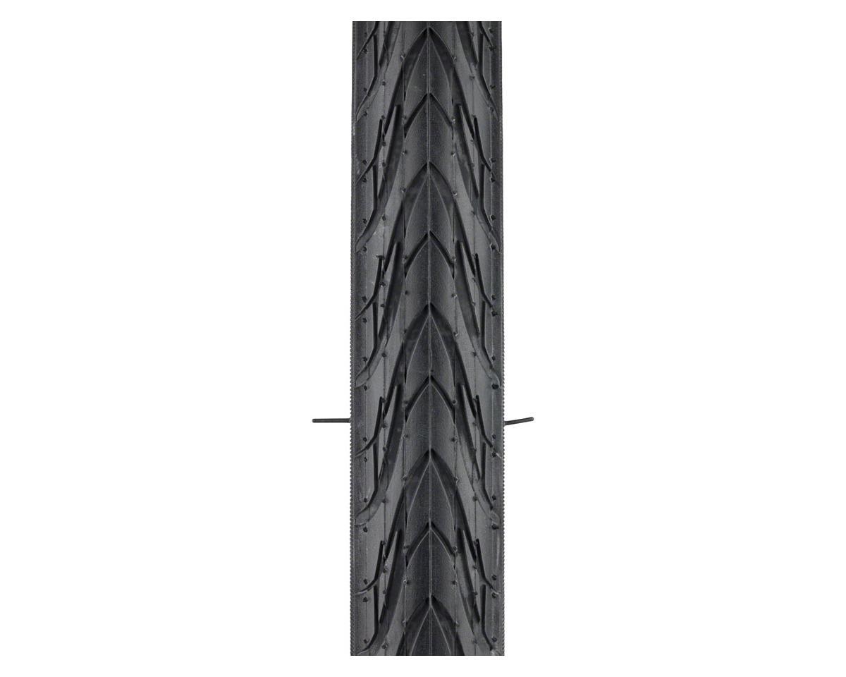 Michelin Protek Tire (Black) (27 x 1-1/4)