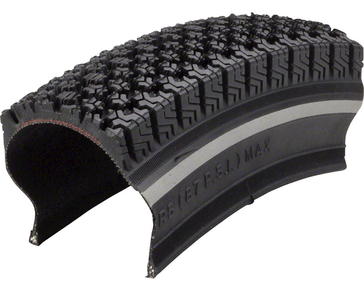 Michelin Star Grip Tire (Black) (700 x 35)