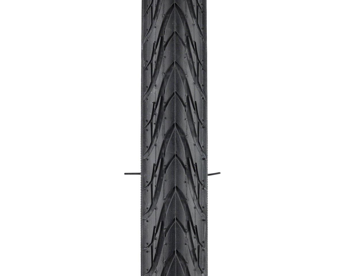 Michelin Protek Tire (Black) (700 x 38)