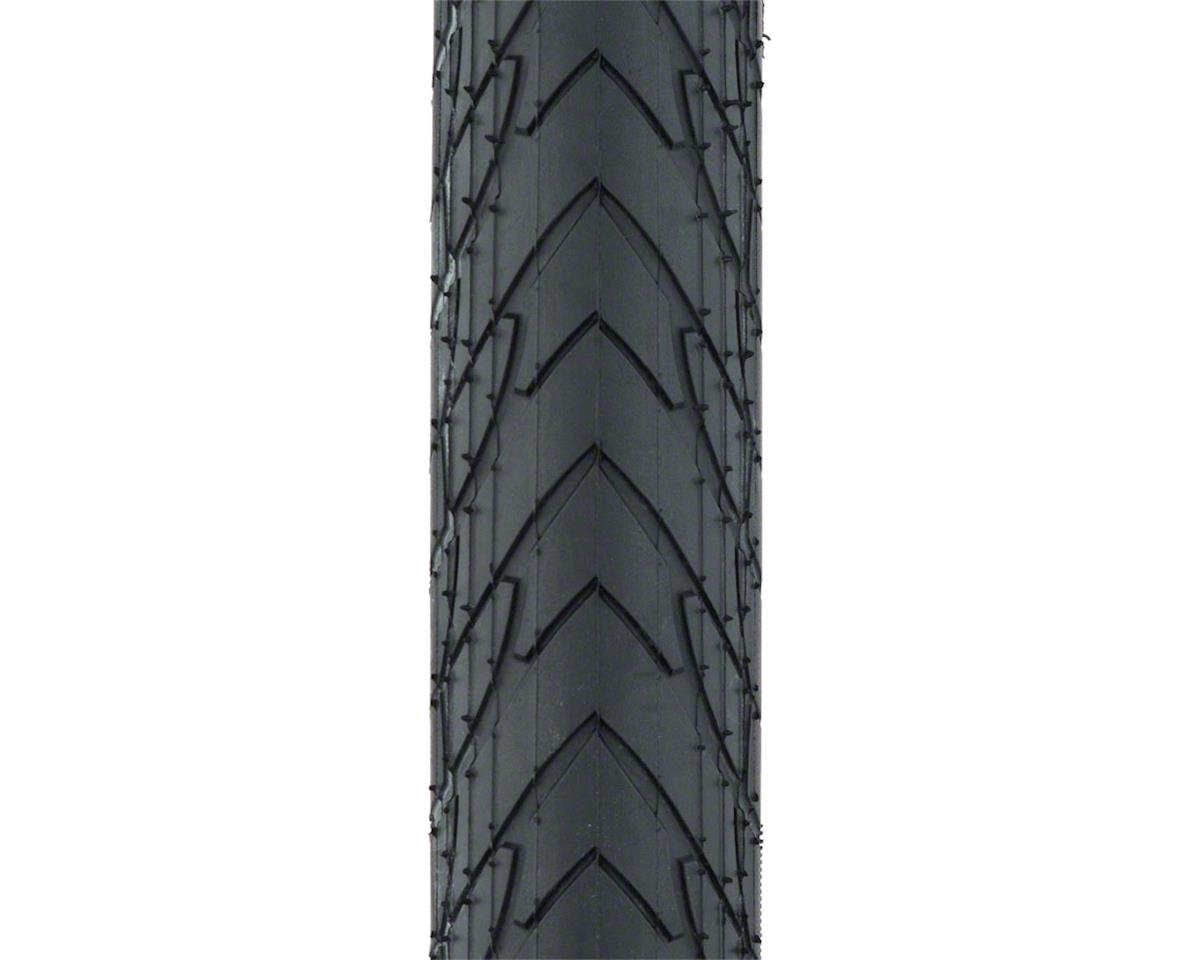 Michelin Protek Max Tire (Black) (26 x 1.85)