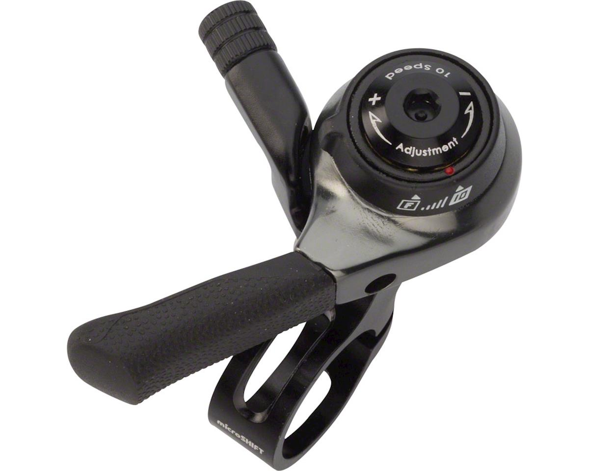 MicroShift 10-Speed Thumb Shifter (Right)