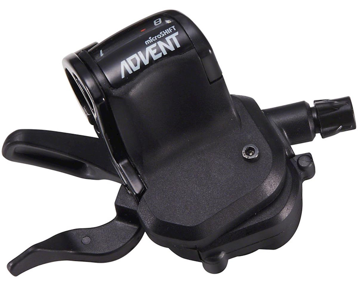 Microshift Advent 8-Speed Right Trigger Shifter