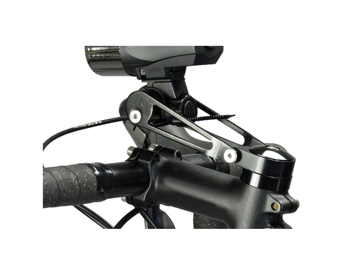 Minoura CS-500 Headset Spacer Accessory Stem Mount