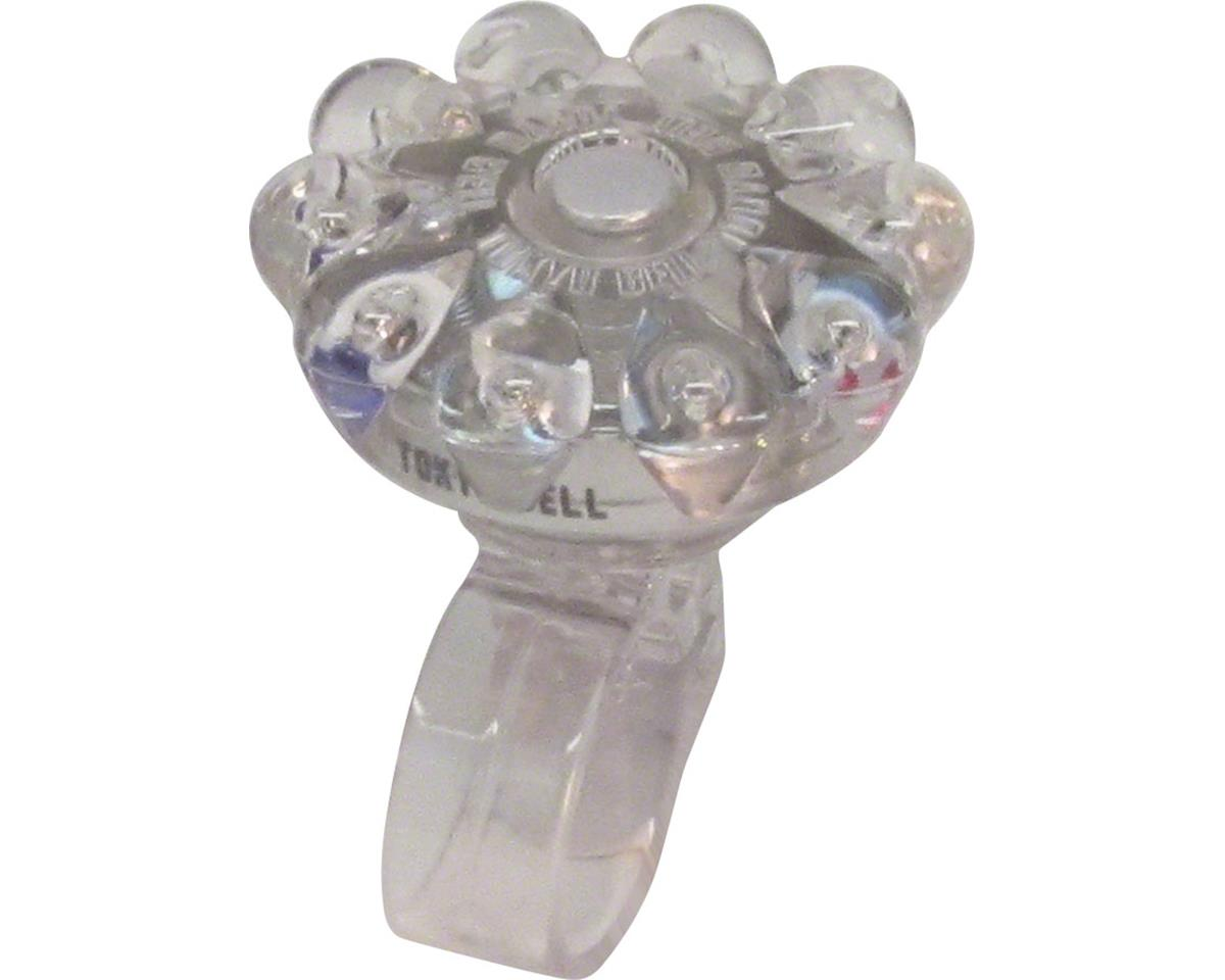 Incredibell Bling Bell: Diamond
