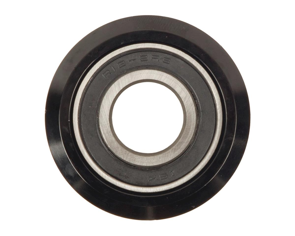 Misc Sealed American Bearing (Silver) (19mm)