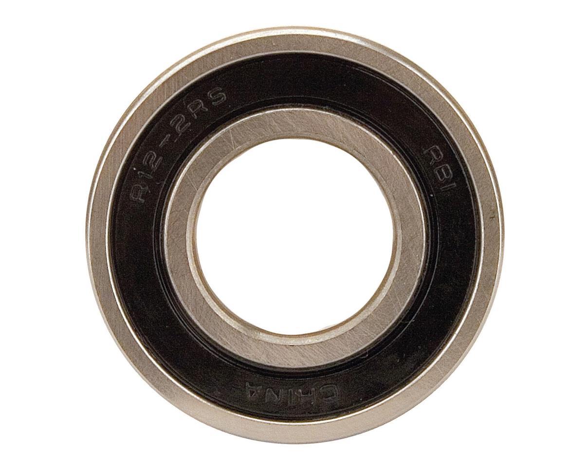 Misc Sealed Mid Bearing