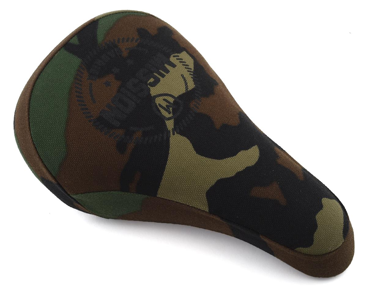 Mission Carrier Stealth Pivotal Seat (Camo)