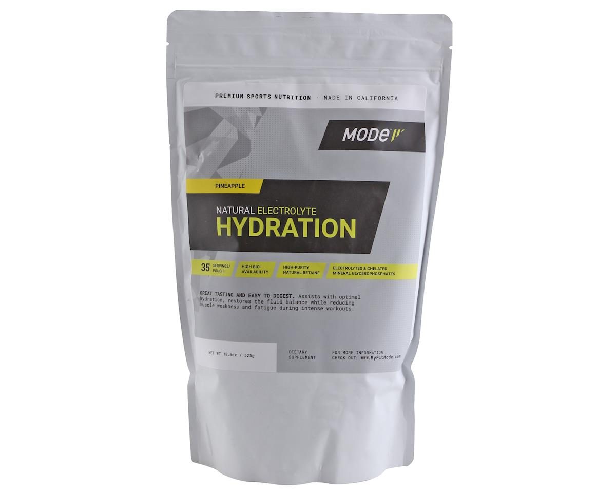 Electrolyte Hydration (Pineapple) (35 Servings)