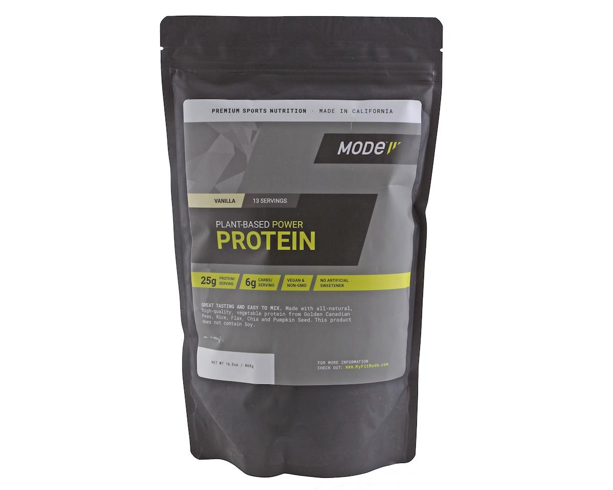 Power Protein (Vanilla) (13 Servings)
