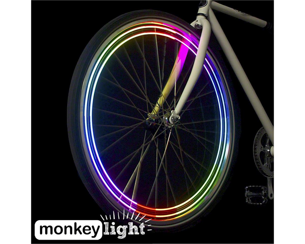 Monkey Electric MonkeyLectric M204 Monkey Light
