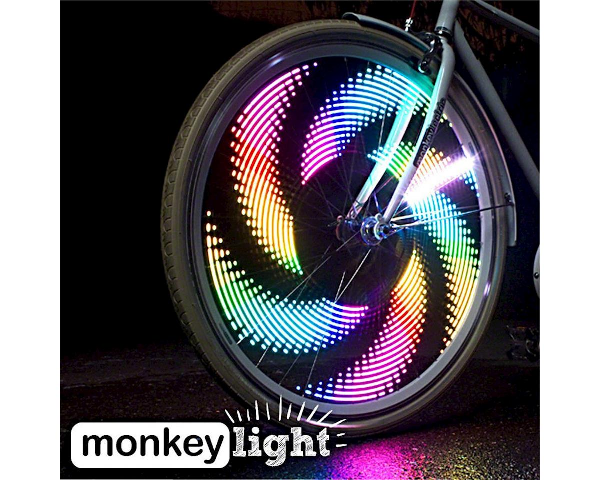 Monkey Electric MonkeyLectric M232 Monkey Light