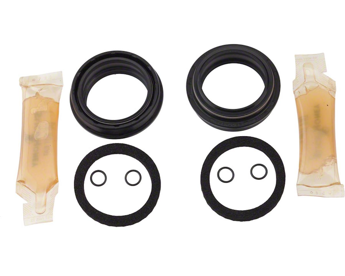 Mrp LOOP Wiper Seal Kit