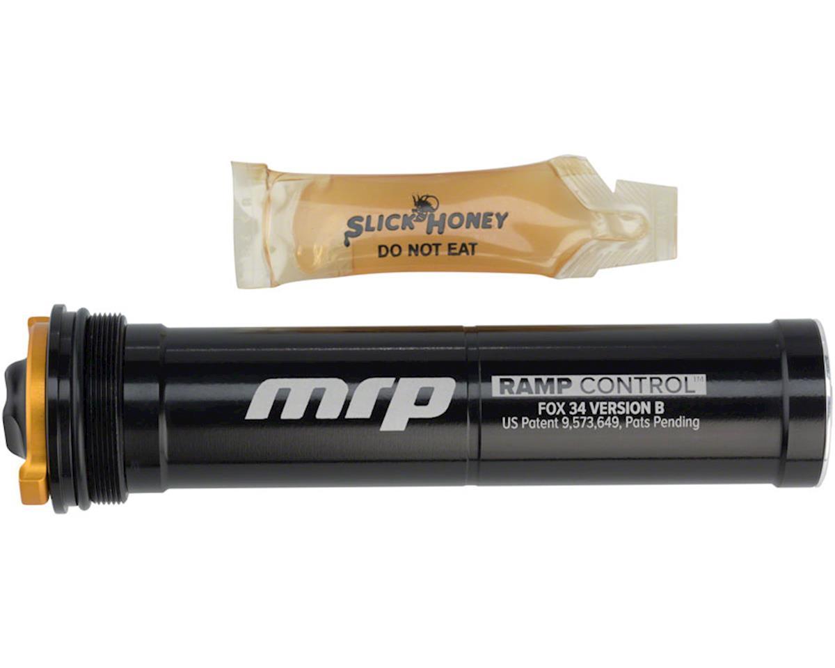 Mrp Ramp Control upgrade Fox 34 B, 100-130mm