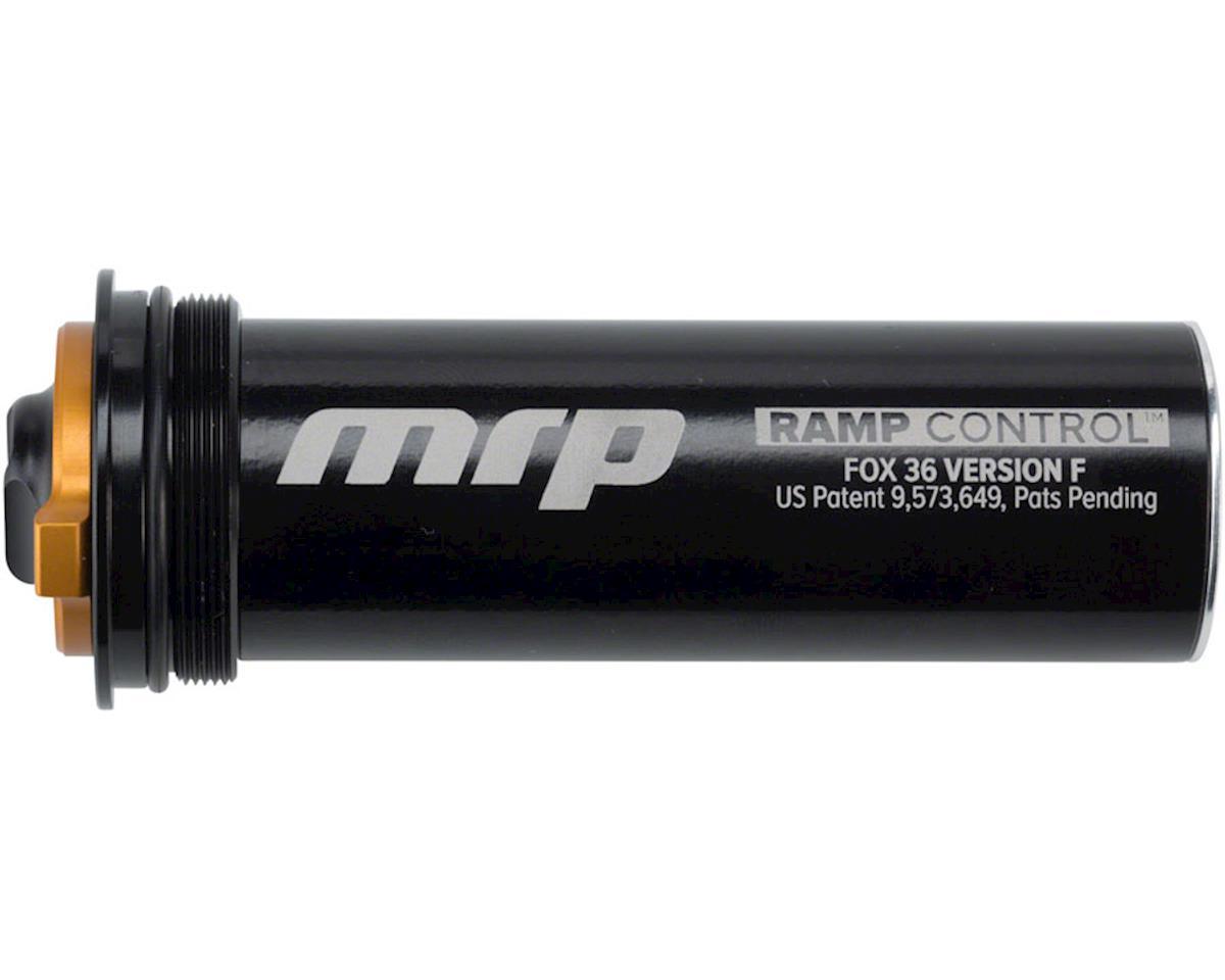 Mrp Ramp Control upgrade Fox 36 Float 2018, F