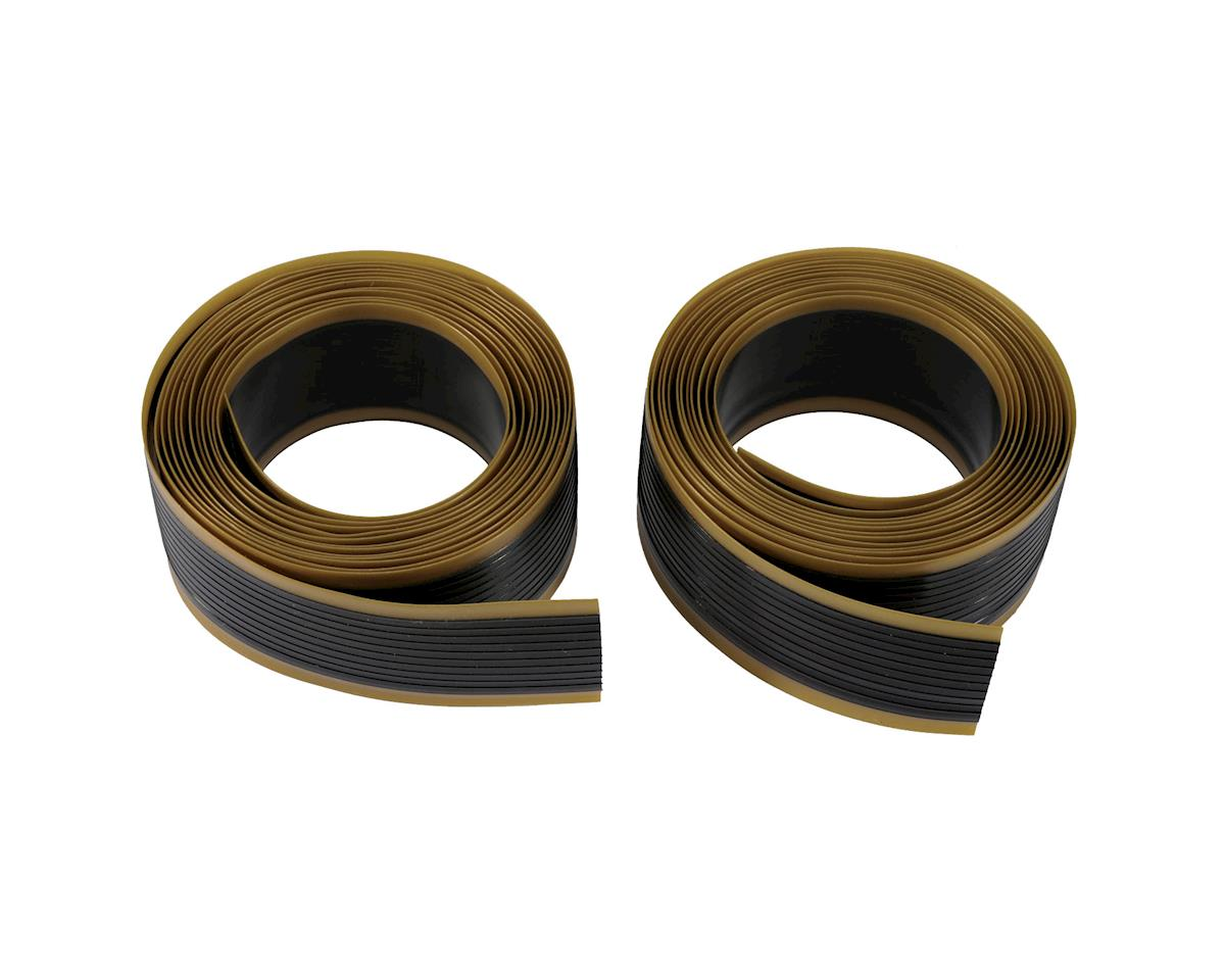 Mr Tuffy Ultra Lite Tire Liners 700x32 (Gold) (700C X 38)