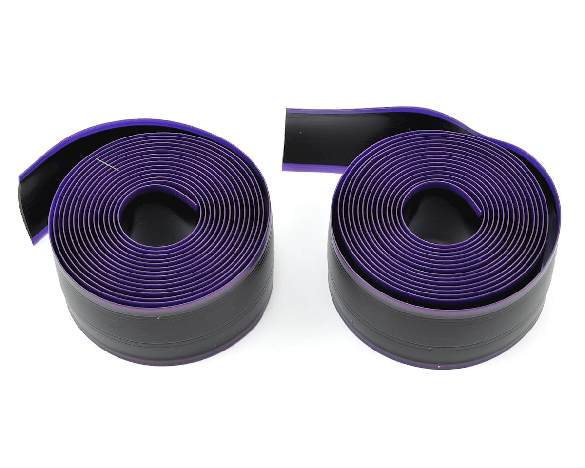 Mr Tuffy Tire Liners (Purple) (29x2.00-2.50) (Pair)