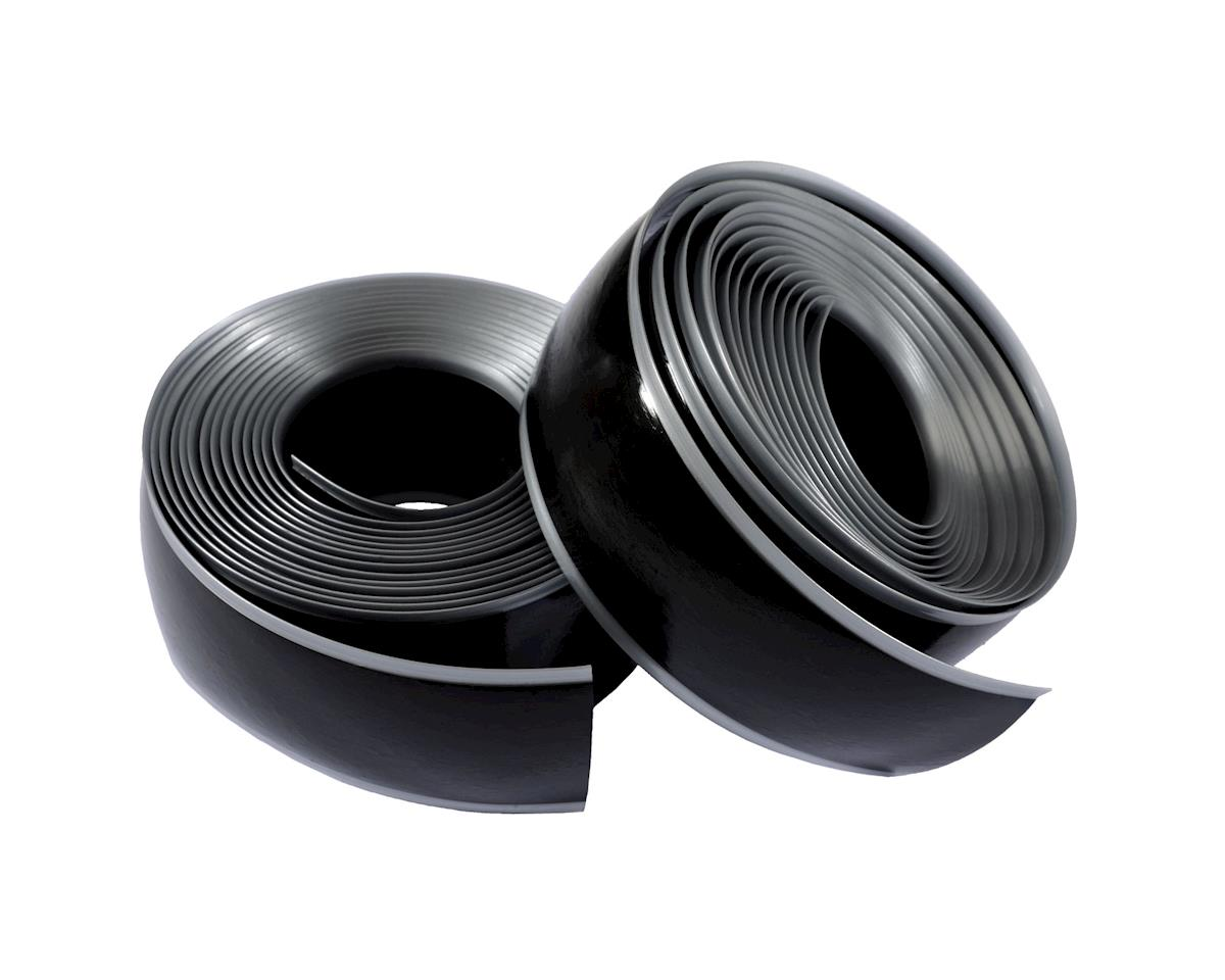 Mr Tuffy Tire Liner (Silver)