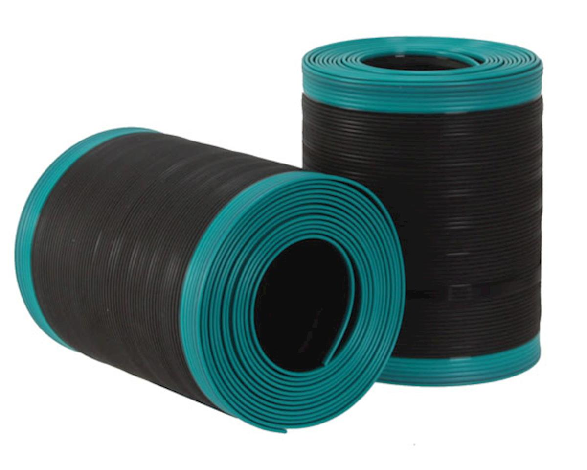 Mr Tuffy Tube Protector Mr Tuffy (Teal) (26/29X4.1-5.0)