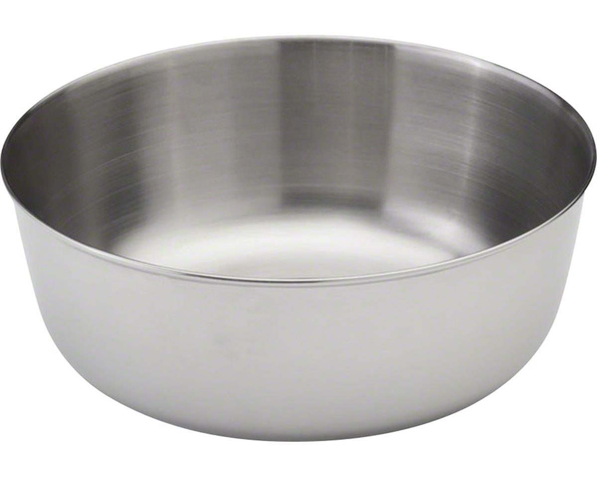 MSR Alpine Nesting Bowl