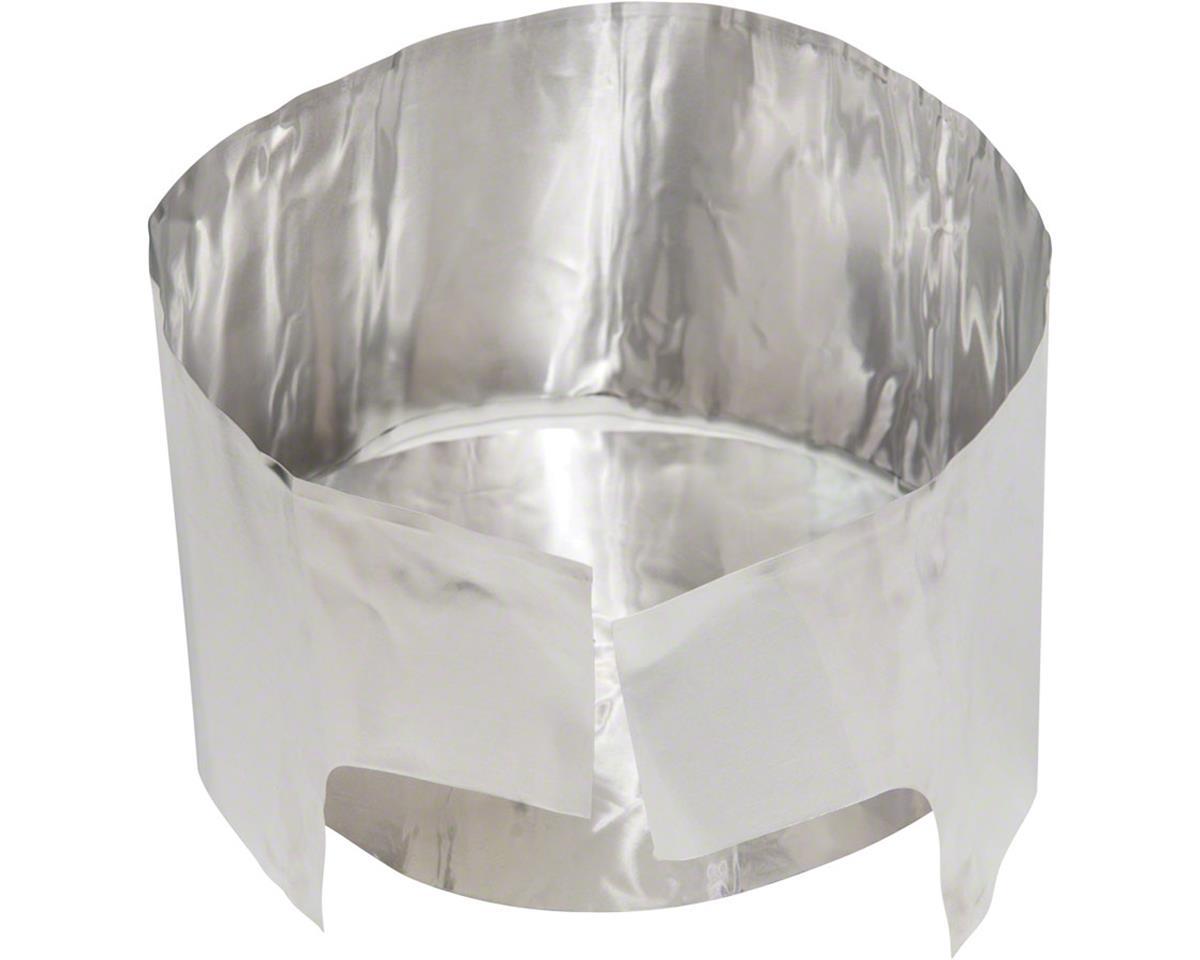 MSR Heat Reflector and Windscreen