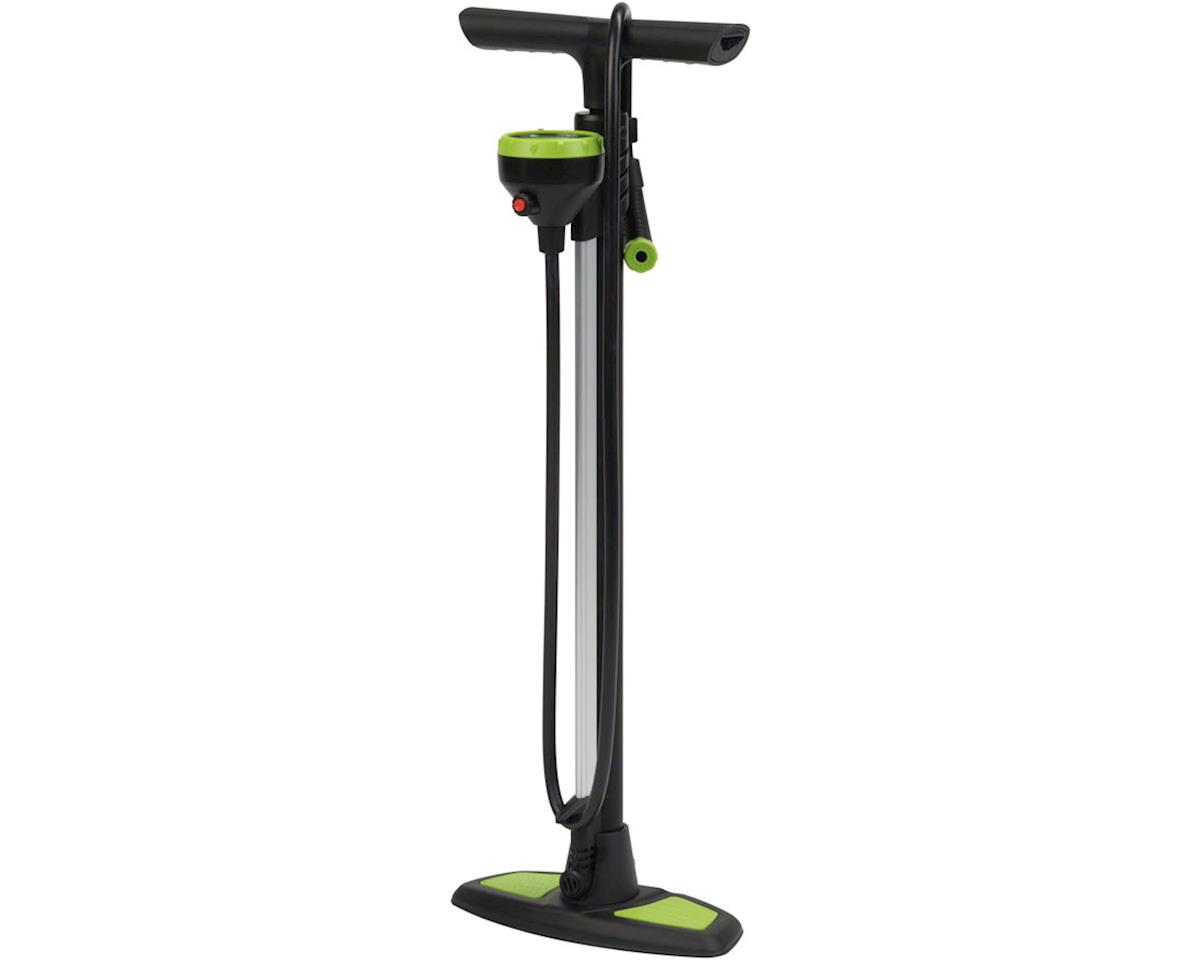 MSW FLP-200 Airlift Floor Pump
