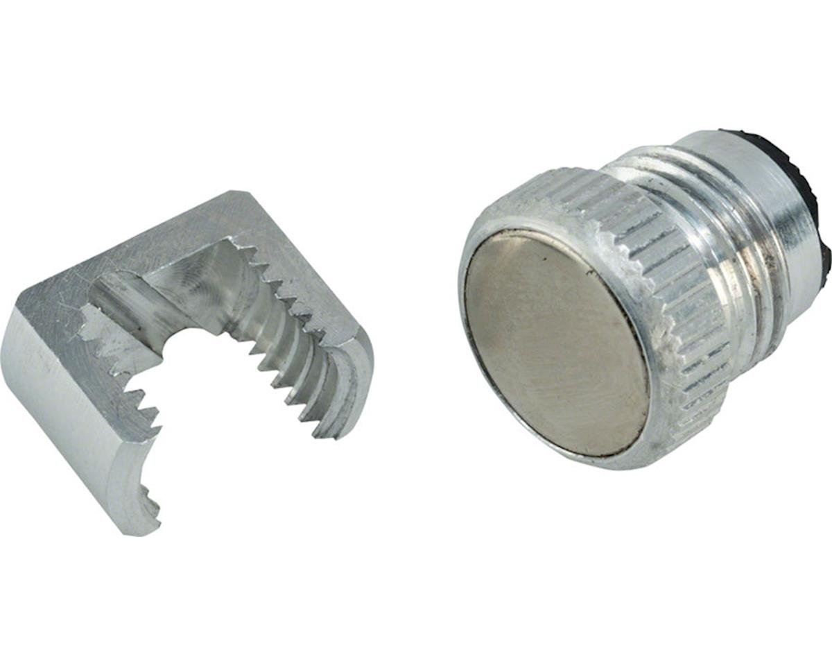 MSW Universal Speed Sensor Spoke Magnet