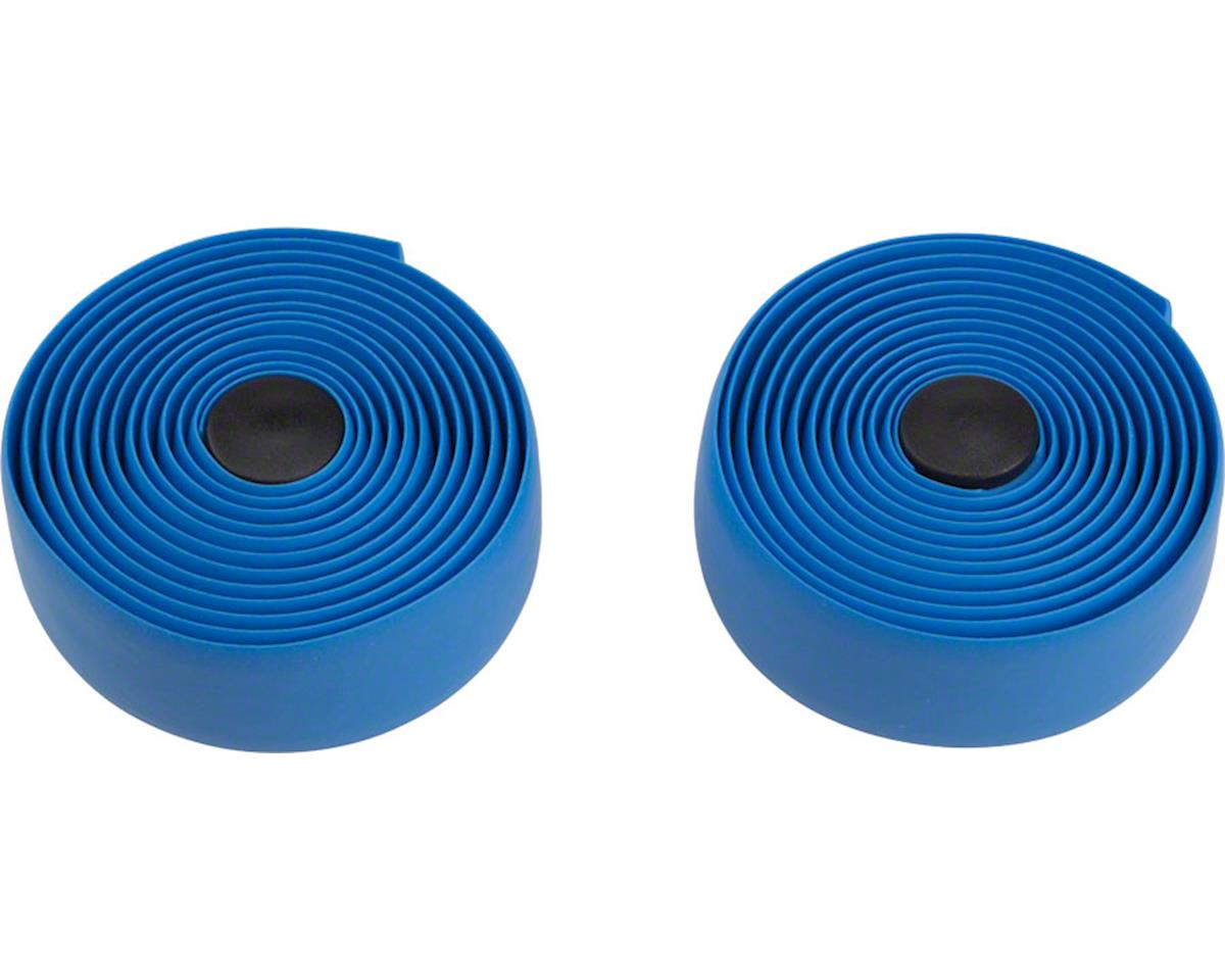 MSW HBT-200 Silicone Bar Tape Blue