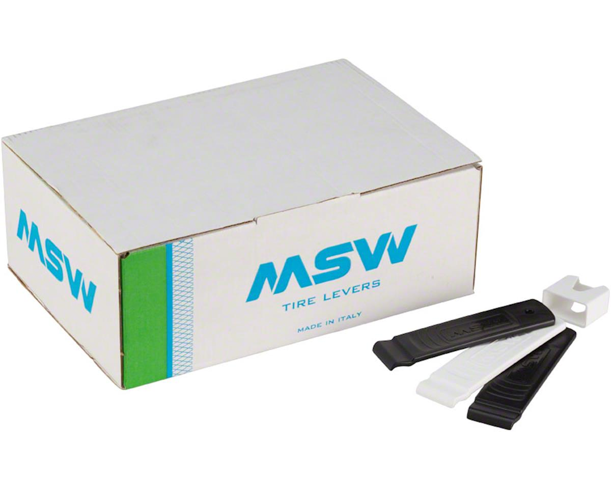 MSW TLS-200 Tire Lever: Box of 50