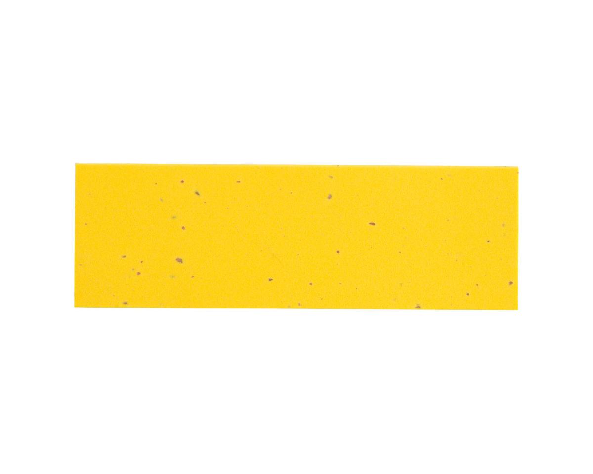 MSW HBT-100 EVA Handlebar Tape - Yellow