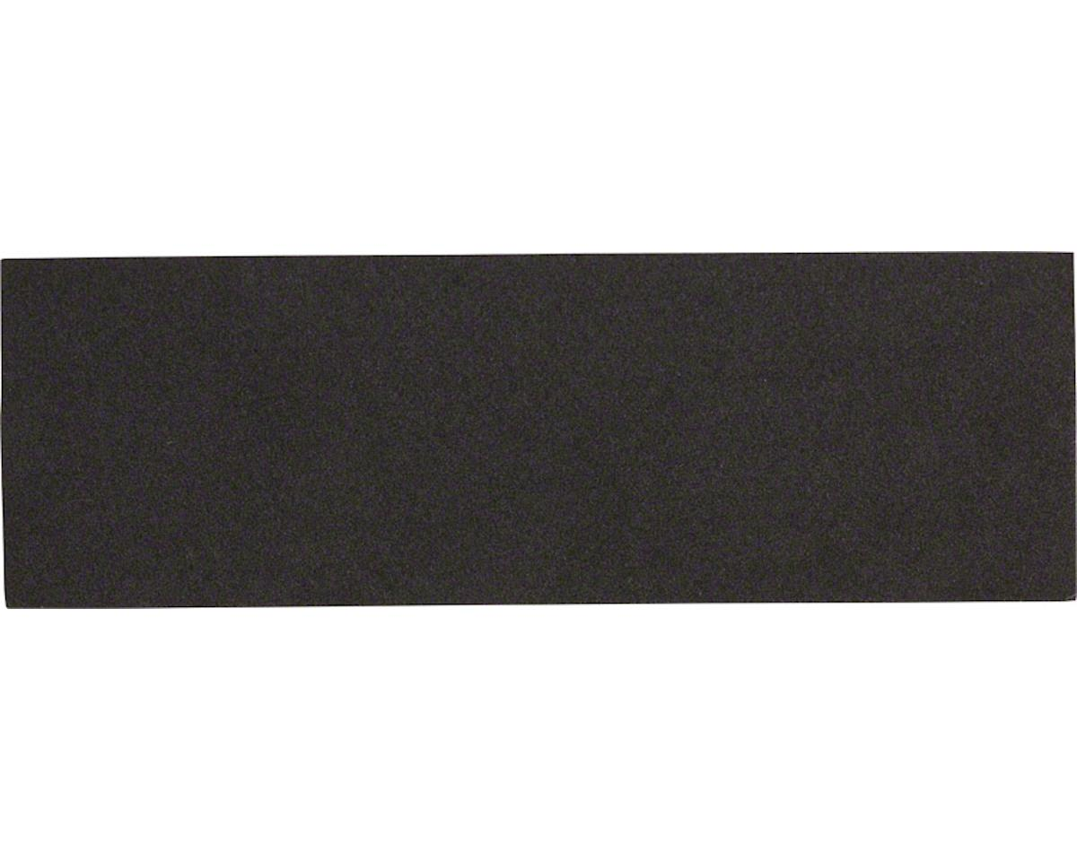 MSW HBT-100 EVA Handlebar Tape Black
